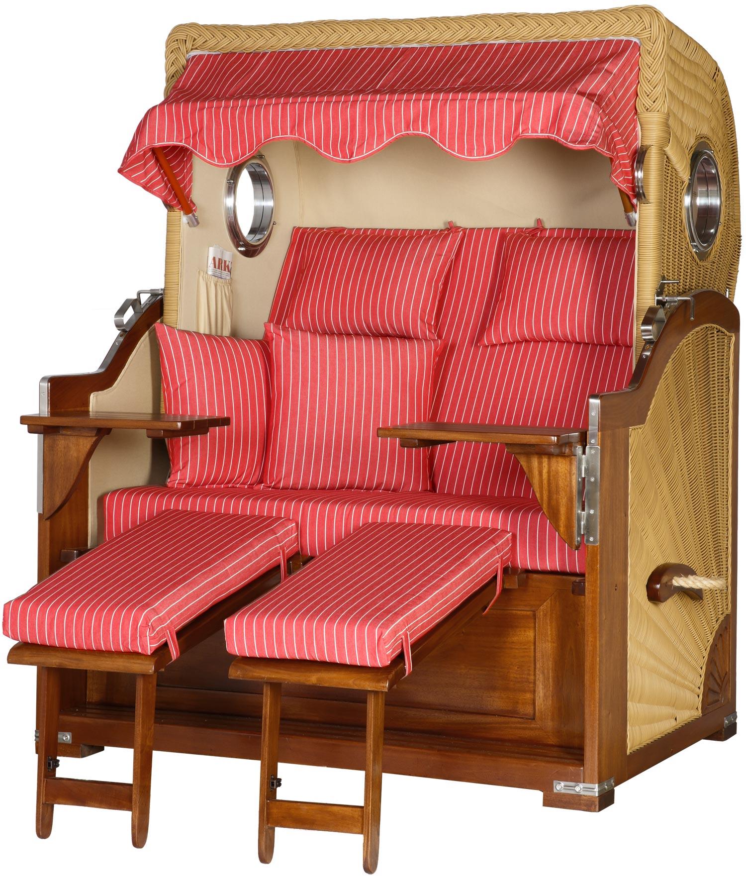 strandkorb preis leistung rugbyclubeemland. Black Bedroom Furniture Sets. Home Design Ideas