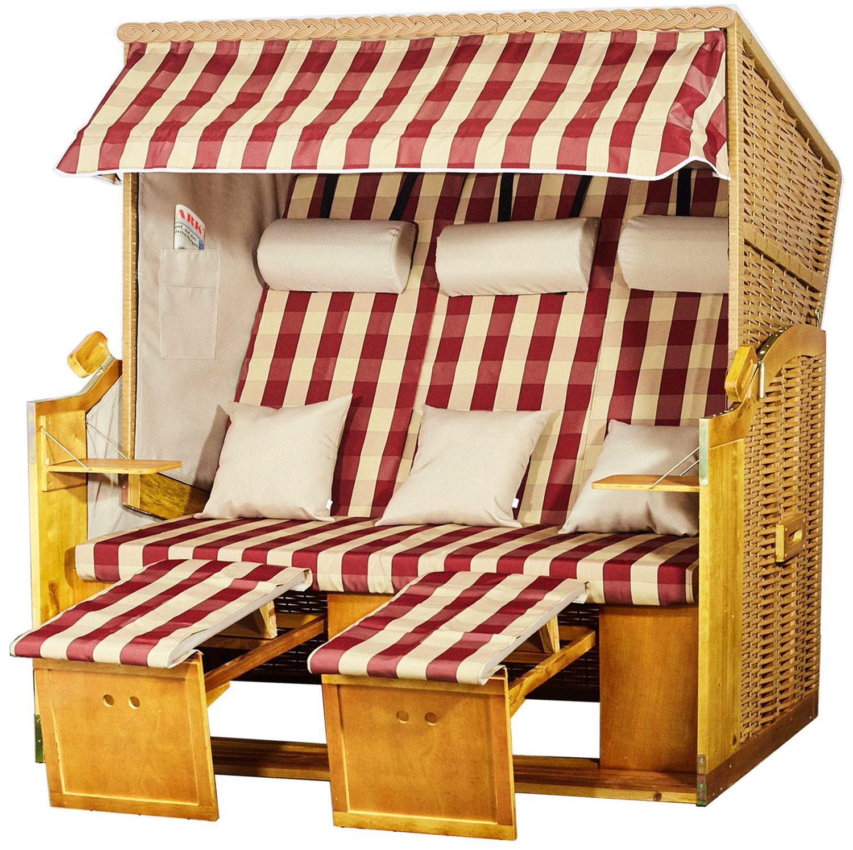 strandkorb abc strandkorb kaufen leicht gemacht strandkorb bestseller. Black Bedroom Furniture Sets. Home Design Ideas