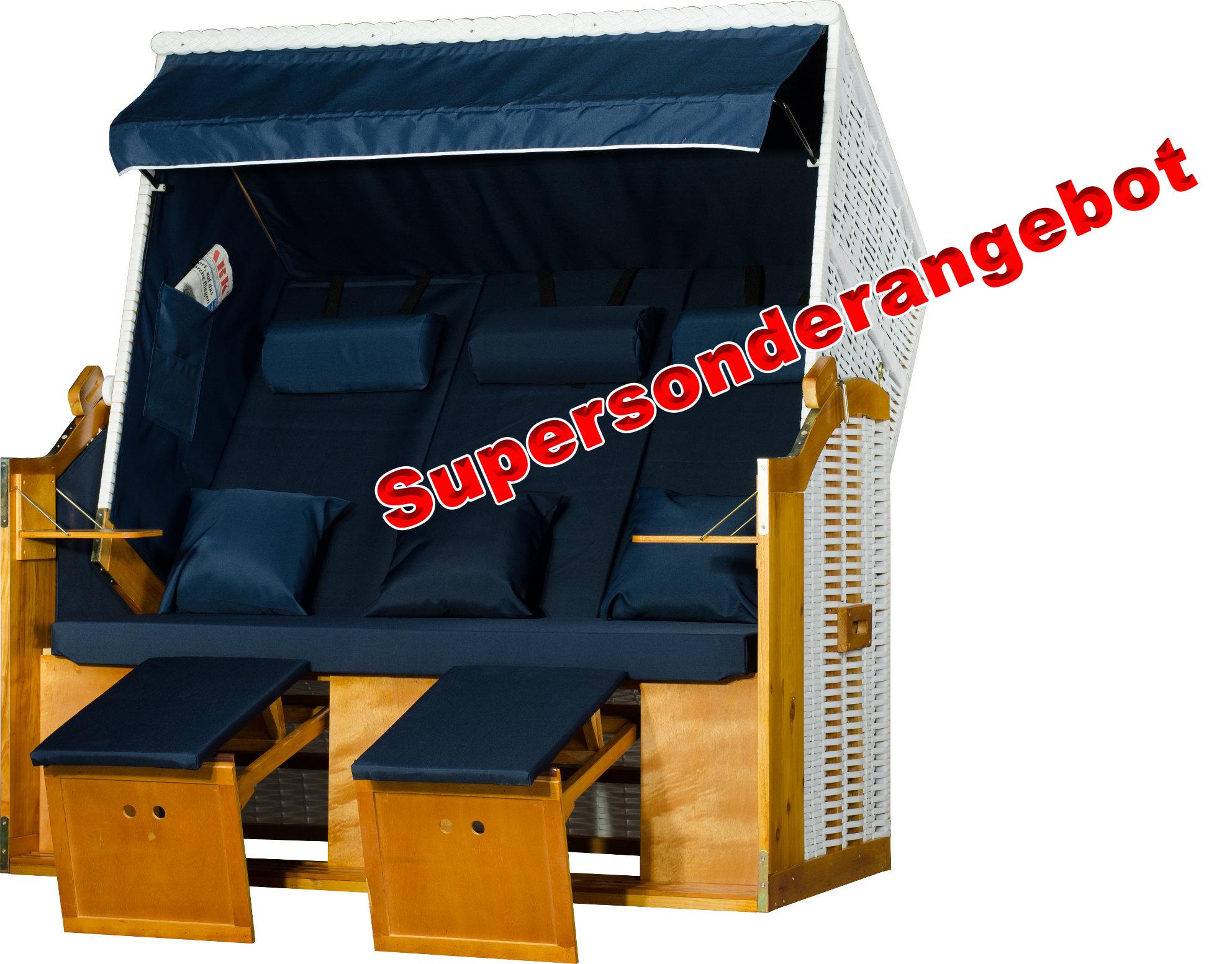 xxl strandk rbe strandkorb. Black Bedroom Furniture Sets. Home Design Ideas