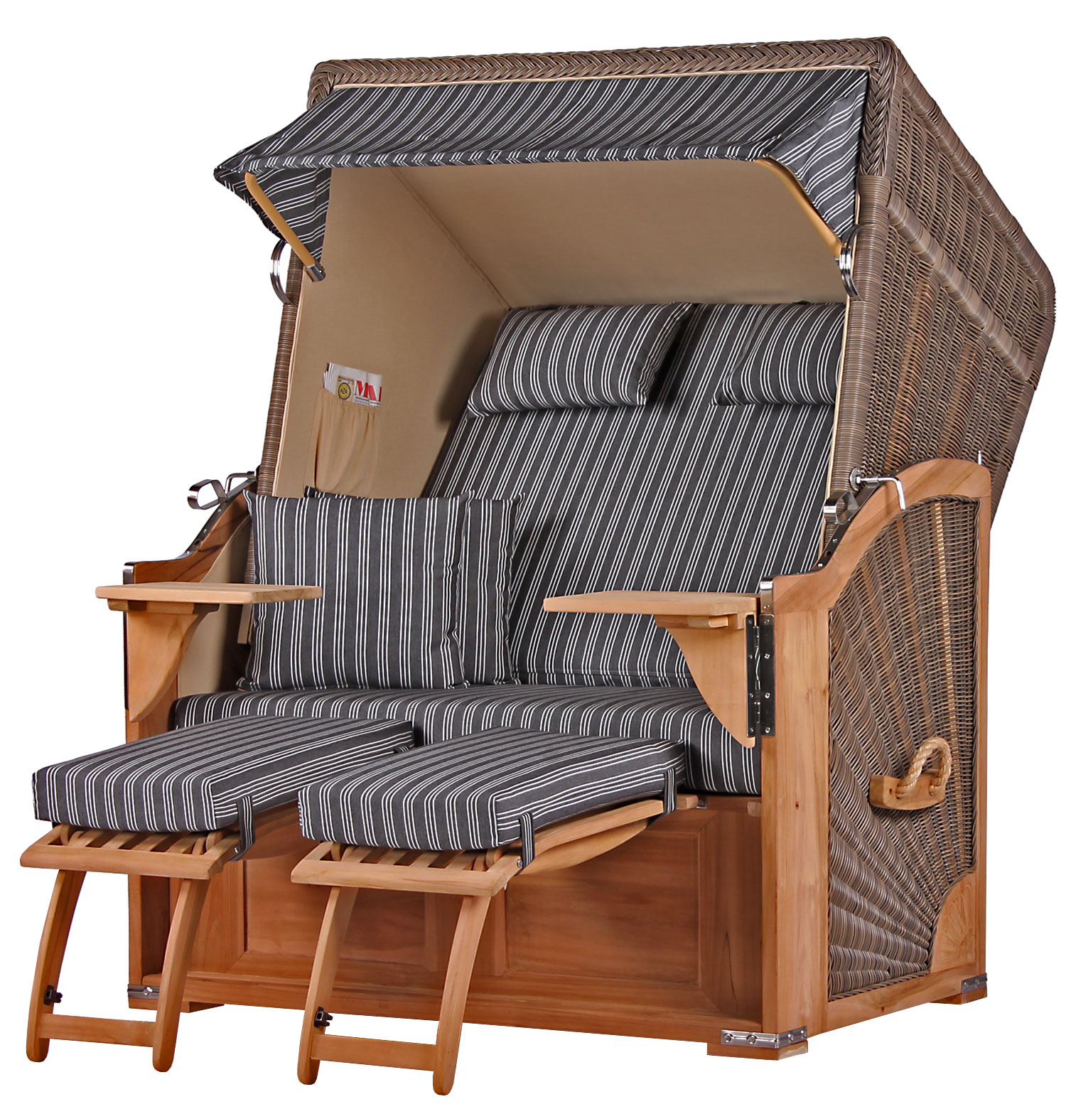 strandkorb kaufen trendy strandkorb gnstig kaufen u allgemeine strandkorb gnstig kaufen with. Black Bedroom Furniture Sets. Home Design Ideas